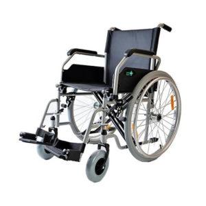Wózek inwalidzki Reha fund Cruiser I