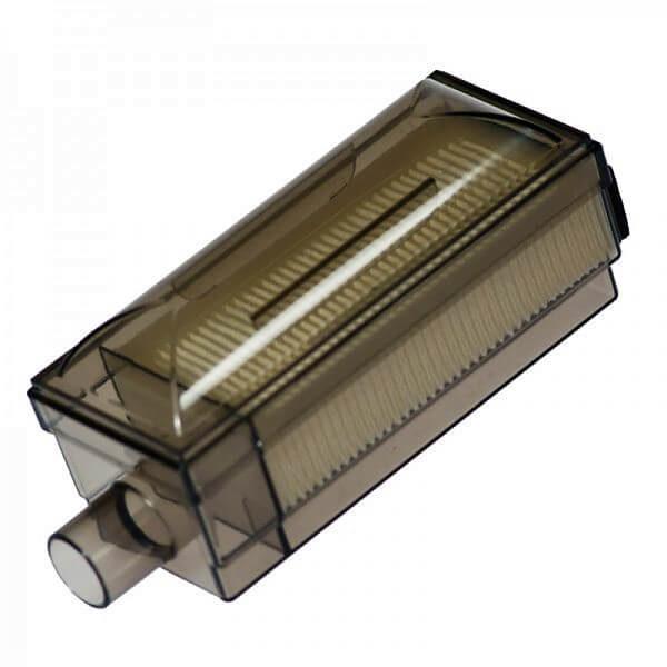 filtr wlotowy do koncentratora tlenu Invacare