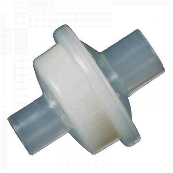 filtr wlotowy wstępny do koncentratora tlenu