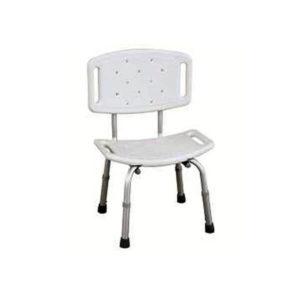 Krzesło pod prysznic RF-820 Reha Fund