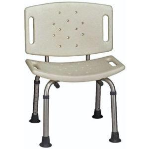 stolek prysznicowy so