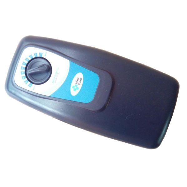 pompa do materaca przeciwodleżynowego, pneumatycznego