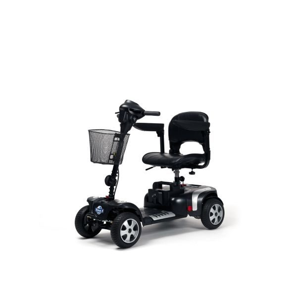 Skuter inwalidzki elektryczny Venus Sport L