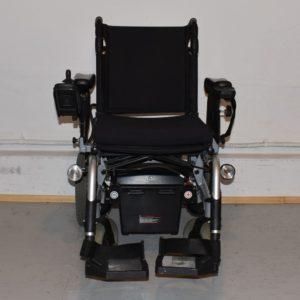 Wózek inwalidzki elektryczny C.T.M HS-6200