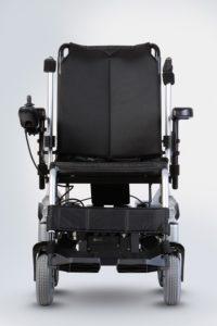 Wózek inwalidzki Modern PCBL
